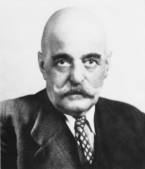 Gurdjieff in 1940s, Fourth Way, esoteric Christianity, The Work